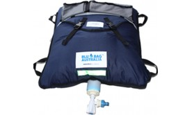100 Litre Water Bladder (Polyester)